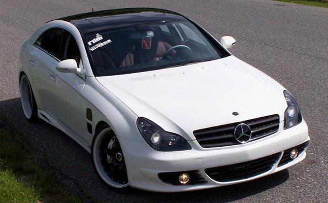 rides, cars, mercedes, benz, mercedes-benz, cls, cls500, 500