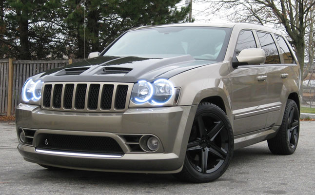 rides jeep grand cherokee hemibeast boston