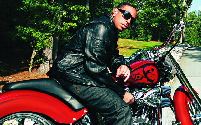 #rides_celebrity_ludacris_harley_feature