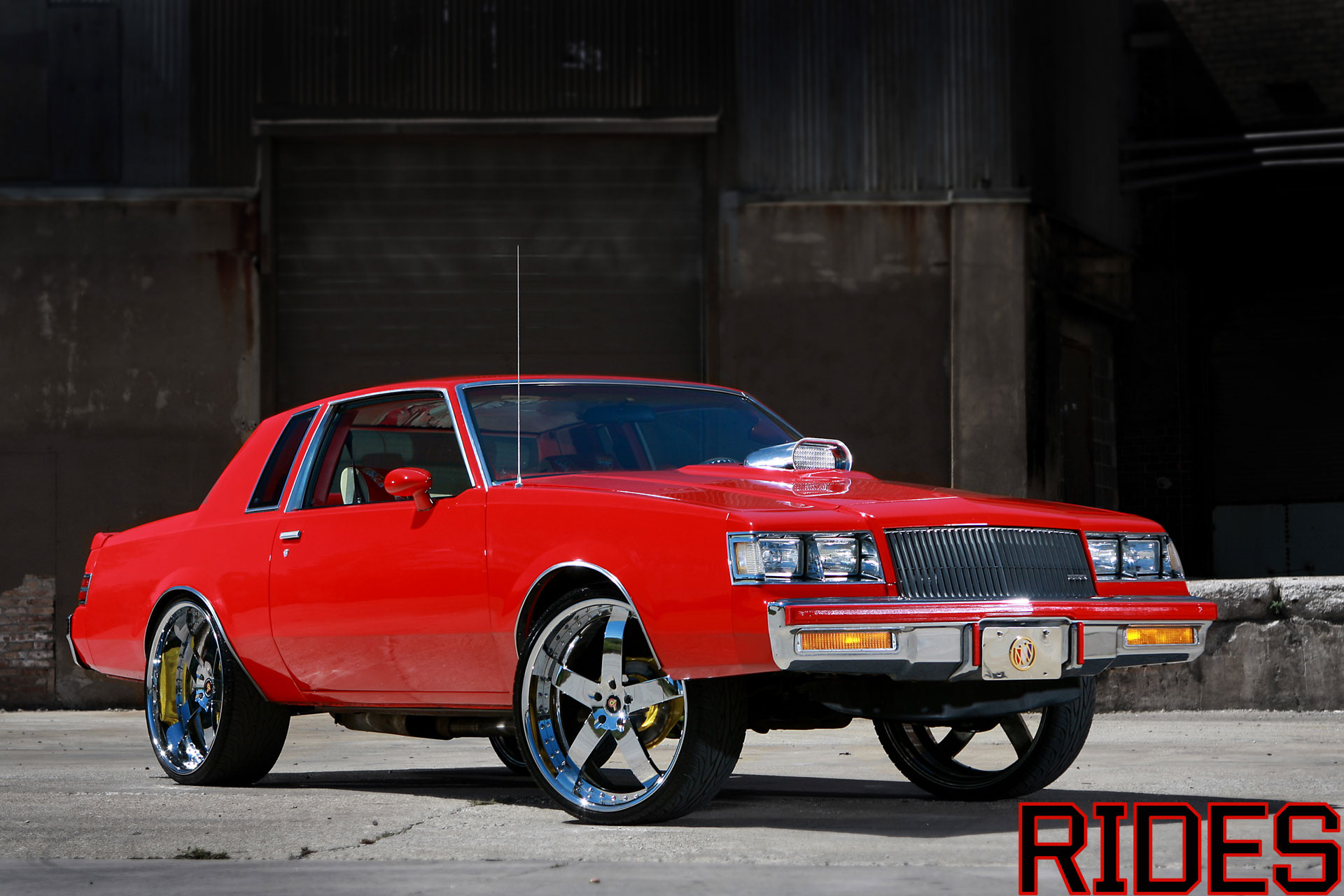 cars-rides-1987-buick-regal-grand-national-g-body