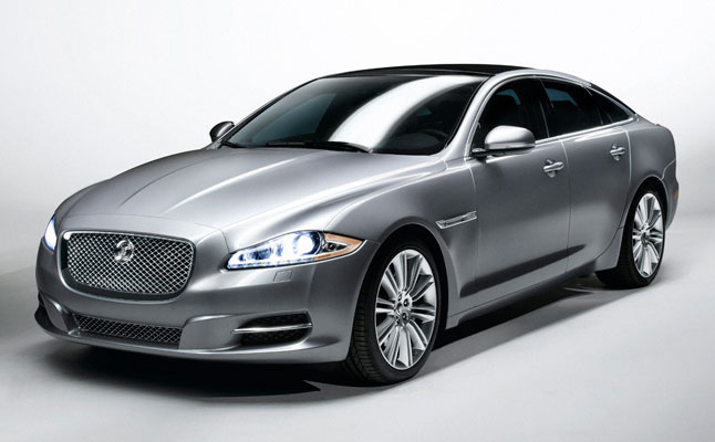 rides cars jaguar xj land rover