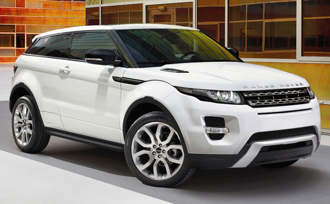 Range-Rover-Evoque-feat