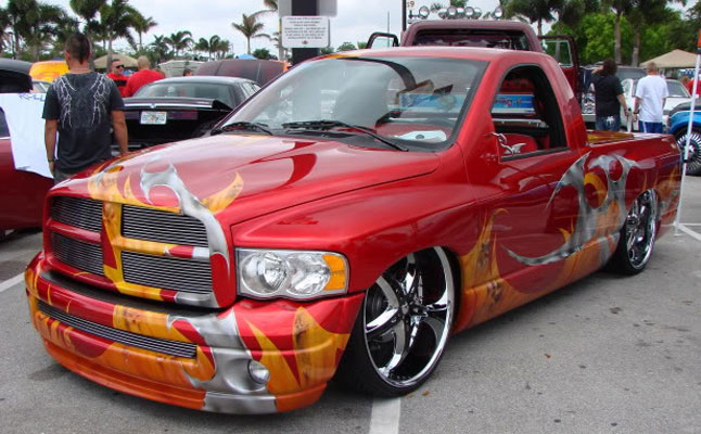 rides cars dodge-ram-low-feat