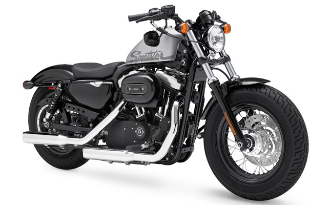 rides cars bikes motorcycles harley davidson sportster 48 forty-eight