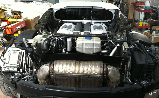 rides cars platinum bugatti veyron