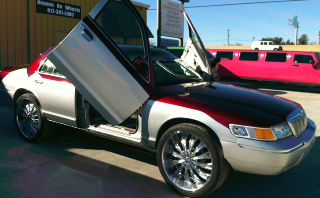 Lincoln Paint Code as well Gear Actuator Rod besides Feat additionally Eecfb D B C D B moreover Mercury Grand Marquis Green Sedan Gs Gasoline V Rear Wheel Drive Automatic. on 2000 mercury grand marquis white