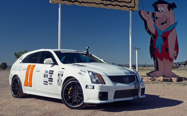 #rides-cars-gumball-3000-cts-v-646