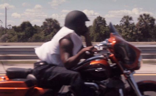 rides cars bikes motorcycles harley davidson elite iron