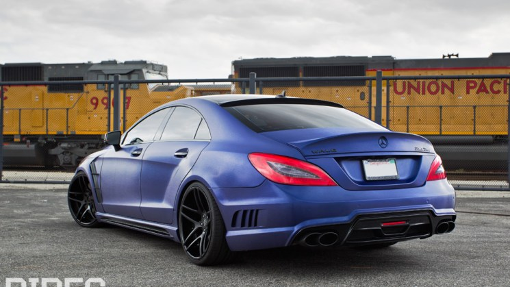 Rides, Mercedes, Benz, Mercedes-Benz, CLS
