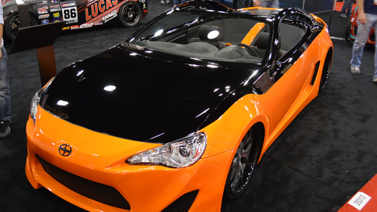 #rides-scion-fr-s-subaru-BRZ-sema-featured