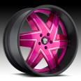 C17_Shuffle_Pink_Mach_BlackLip-T