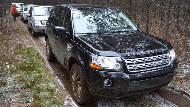 #land-rover-lr2-featured