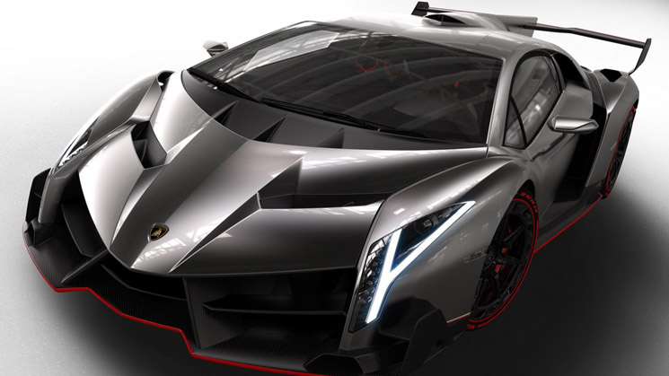 #Lamborghini-Veneno-featured