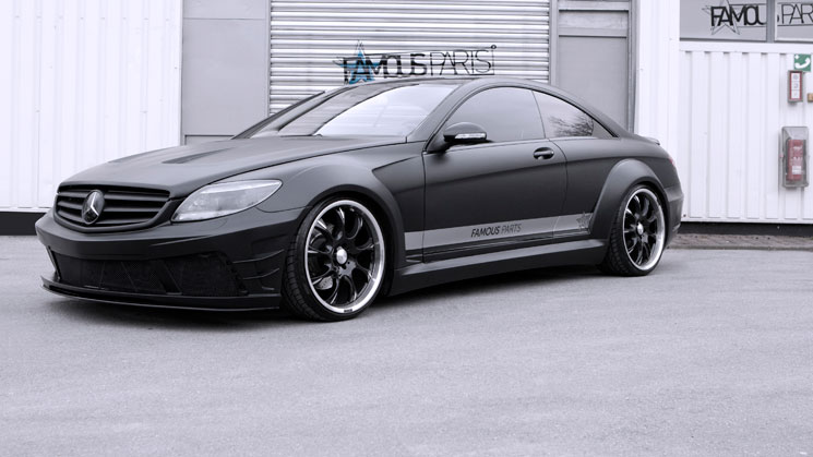rides-CL-BLACK-EDITION-FAMOUS-PARTS-cl500-sl65-amg-black-series-prior-design-brabus