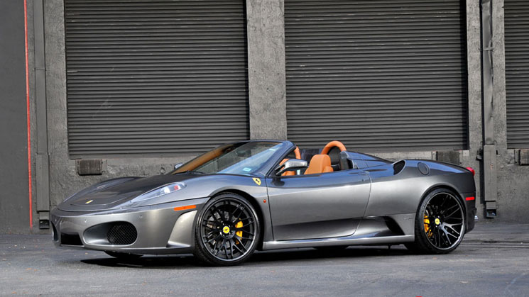 ferrari-f430-spider-rennen-forged-rides-staggered-matte