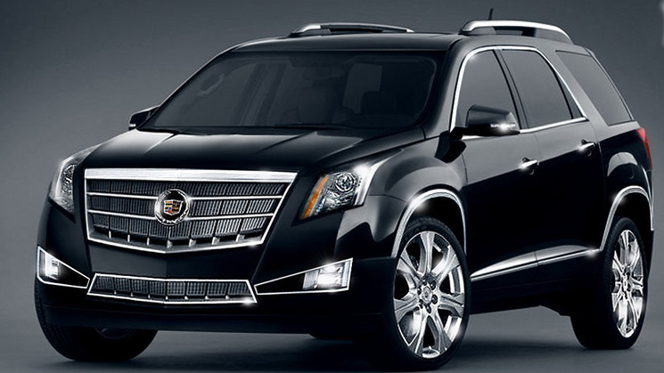 2015-Cadillac-Escalade-future