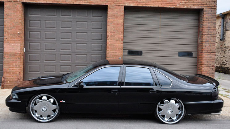 bubble-chevy-chevrolet-impala-ss-1996-lx-2-lexani-impalas-n-caprices-inc-xclusive-autowerks