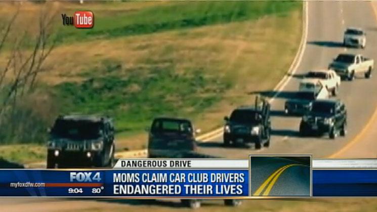 rides-fox-news-dallas-car-club-blocks-traffic-scares-drivers-headed-to-camp-ddd-triple-d-boyz