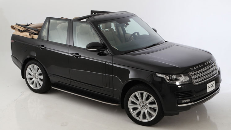 #2013-range-rover-convertible-featured