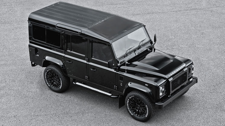 Land-Rover-Defender-2.2-TDCI-XS-110-rides-kahn-design-body-kit