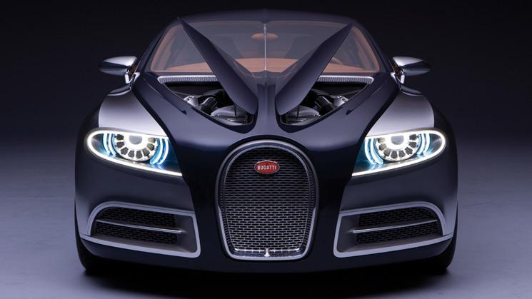 #bugatti_galibier_concept_more_745