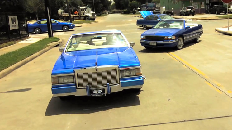 rides cadillac top 10 swangaz rap hip hop tracks songs videos