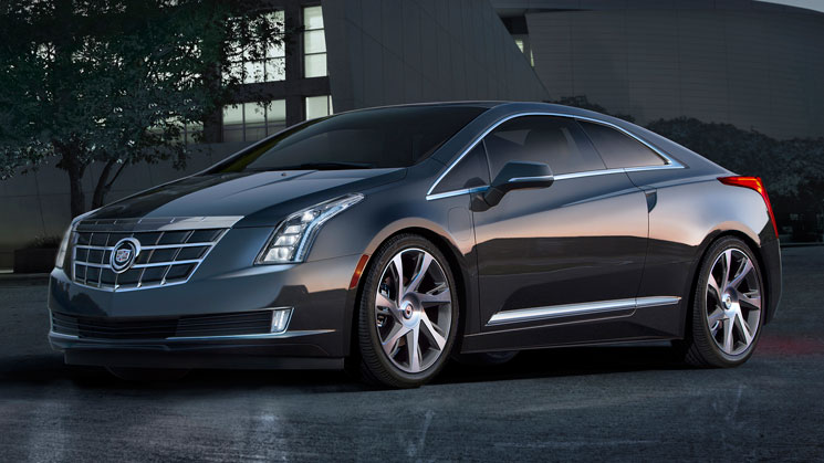 rides cadillac elr volt hybrid coupe fresh 2014 2015