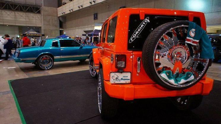 next+autoshow+jeep+forgiato+monte