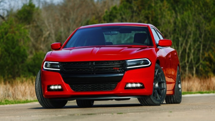 2015+dodge+charger+pics+661
