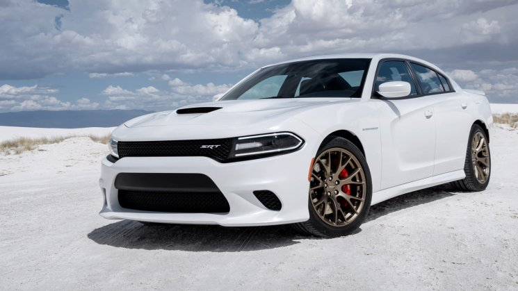 2015+charger+hellcat+16