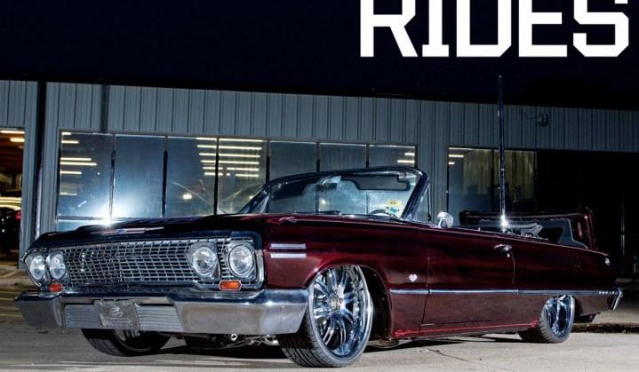 1963-chevrolet-impala-convertible-texas-main1-719x480