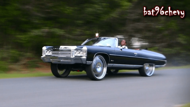 bat96chevy+cookout+hd+video