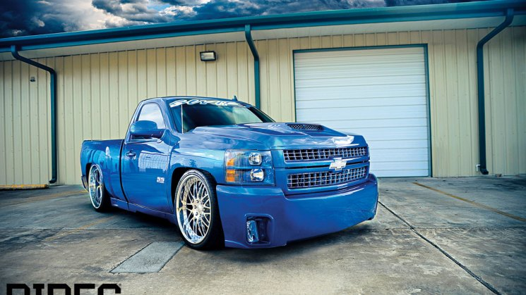 2008-chevy-silverado-paco-1