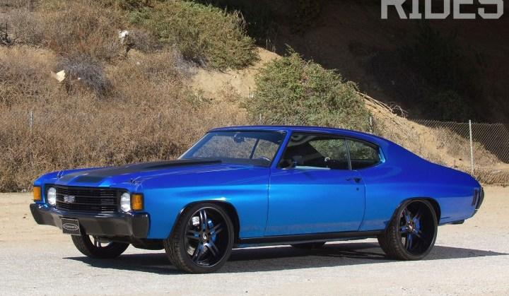 blue-chevelle-side-720x480
