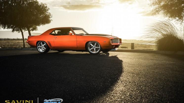 California-Wheels-1969-Chevrolet-Camaro-Z28-SV44S-Brushed-Chrome-1