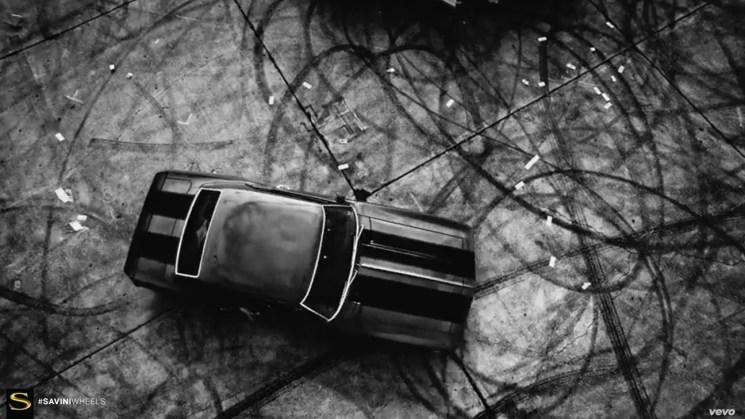 kendrick-lamar-savini-wheels-sv44-camaro-1