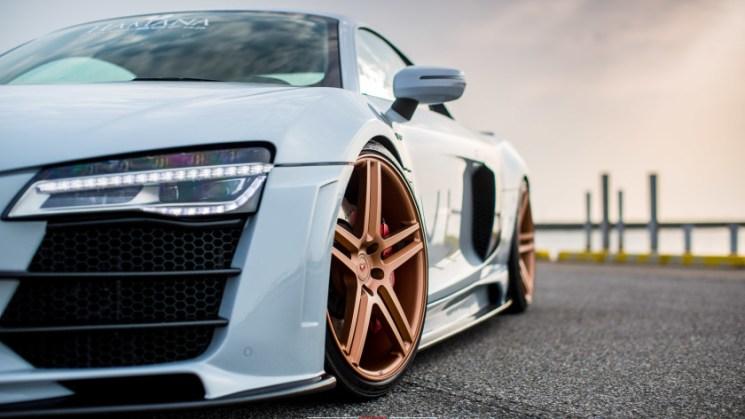 Hamana-Audi-R8-V10-Vossen-Forged-VPS-302-Wheels-©-Vossen-Wheels-2015-2002-840x560