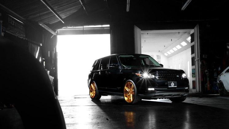 JC-Customs-Range-Rover-SV58D-Brushed-Gold-1
