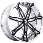 Diablo-DNA-Chrome-with-Black-insert-high-res