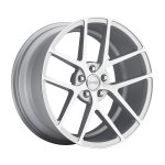 GT9-silver-1000px
