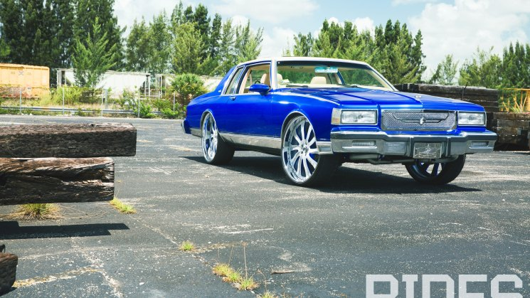 BlueBox_Rides3