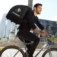 Uber Offers to Buy Postmates for $2.6 Billion