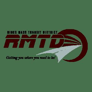 Rides Logo small 300 square