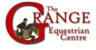 grange equestrian