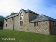 Beer Mill Farm