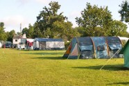 roadford-lake-south-west-devon-camping-holidays-breaks-family
