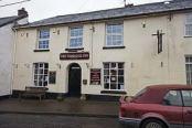 Torridge Inn