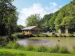 Waldon Valley Lodges and Fishing Holidays