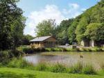Waldon Valley Lodges and Fishing Holidays