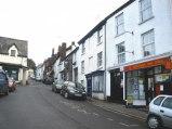 Market_Street,_Hatherleigh_-_geograph.org.uk_-_1133507